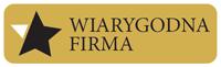 wiarygodnafirma_logo2