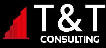 TT Consulting - Autoryzowany Doradca NewConnect - Wrocław