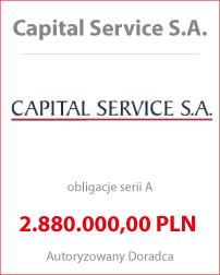 capital_szablon