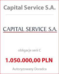 capital_szablon2