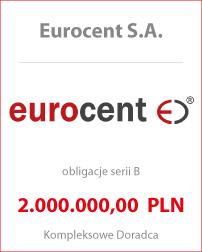 eurocent_szablon
