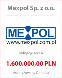 mexpol_szablon