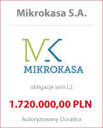 mikrokasa_szablon