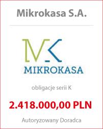 mikrokasa_szablon4