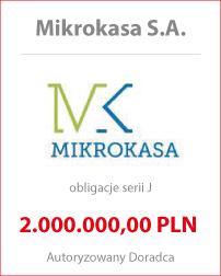 mikrokasa_szablon5