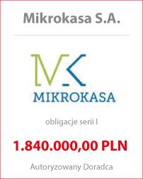 mikrokasa_szablon6