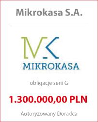 mikrokasa_szablon7