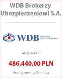 szablon_wdb