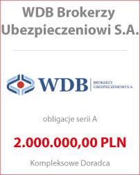 wdb_szablon2