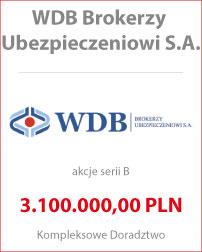 wdb_szablon3