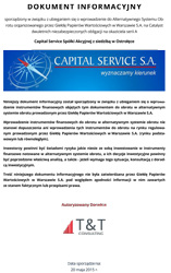Capital_Service_SA_DI_obligacje_serii_A-1_min