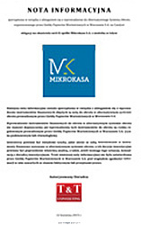 Mikrokasa_obligacje_K_nota_informacyjna-1