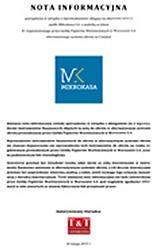 Mikrokasa_obligacje_L1_nota_informacyjna-1_min