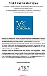 Mikrokasa_obligacje_L2_nota_informacyjna-1_min