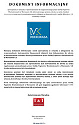 Mikrokasa_obligacje_serii_G_DI-1