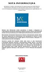 Nota_informacyjna_Mikrokasa_obligacje_serii_I-1