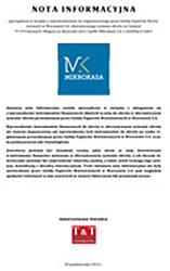 Nota_informacyjna_Mikrokasa_obligacje_serii_J-1