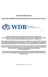WDB_nota_informacyjna_obligacje_serii_A-1
